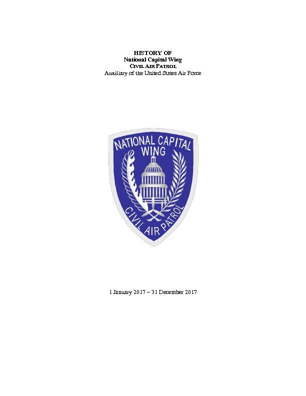 MER-DC - 2017 History.pdf