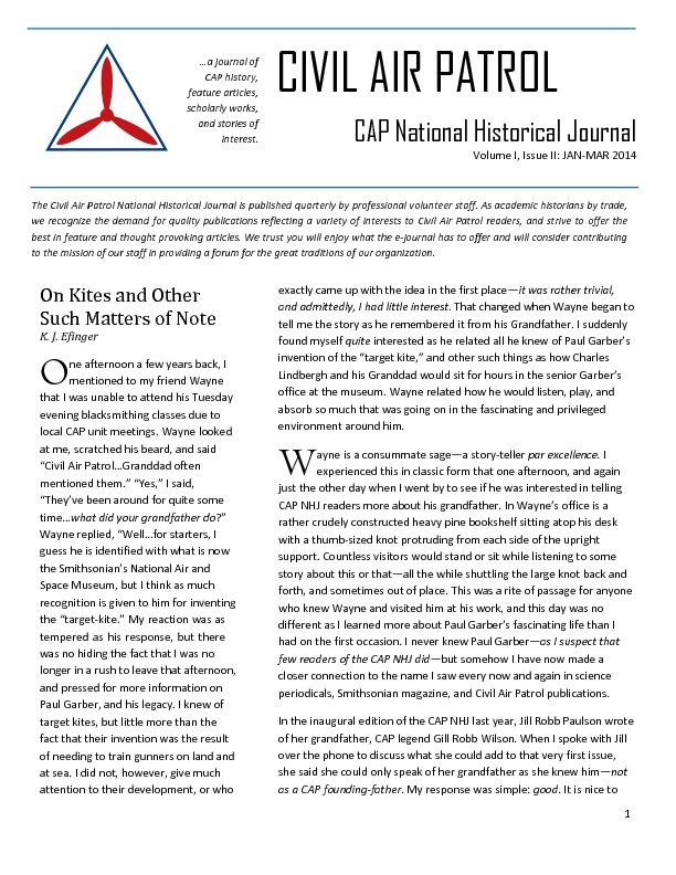 FINAL CAP NHJ Volume 1, Issue 2, JAN-MAR 2014.pdf