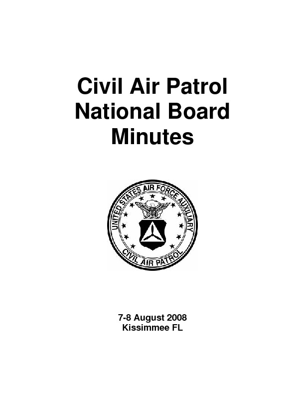 National Board Minutes_2008_AUG.pdf