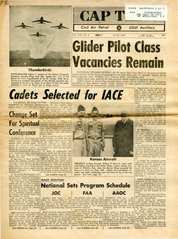 CAPTimes-JUN1966.pdf