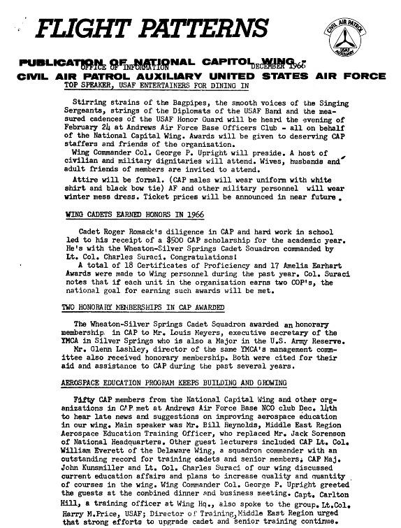 Flight Patterns December 1966.pdf