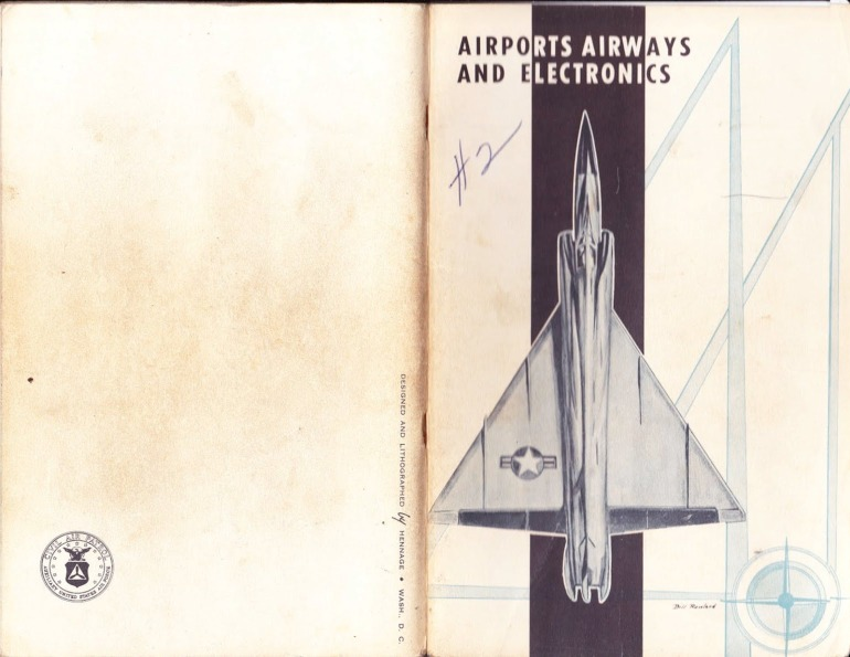 Airports Airways and Electronics (1958).pdf