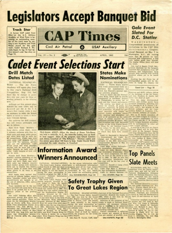 CAPTimes-APR1962.pdf