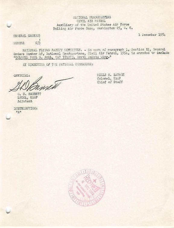 General Orders No. 63 December 1, 1954.pdf