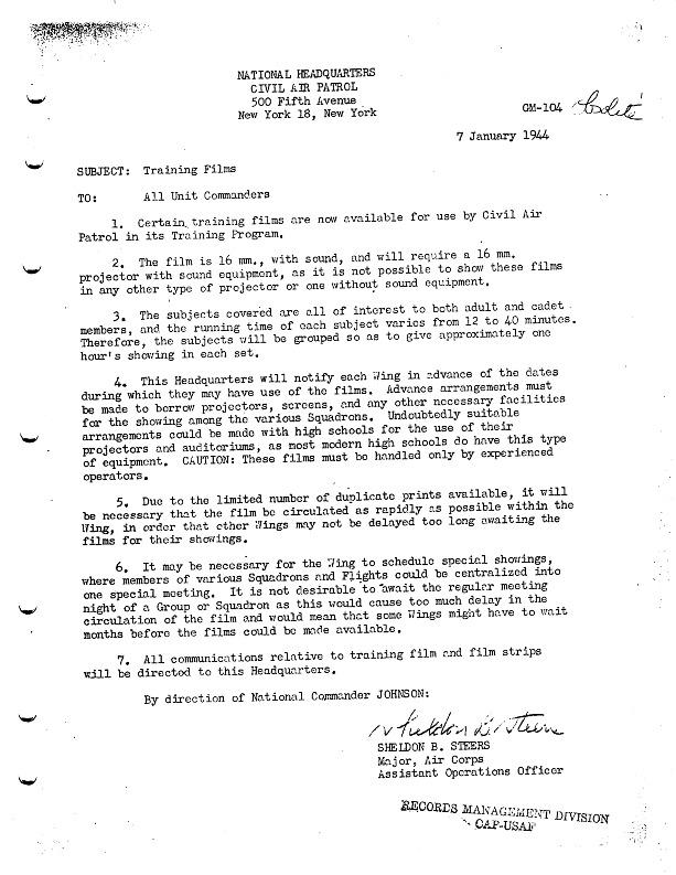 WWII Office of Civilian Defense Civil Air Patrol GM-104.pdf