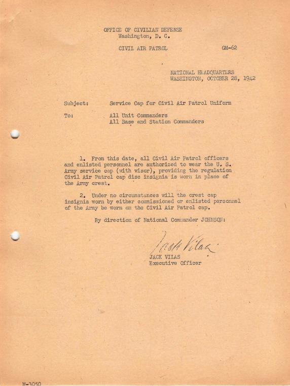 WWII Office of Civilian Defense Civil Air Patrol GM-62.pdf