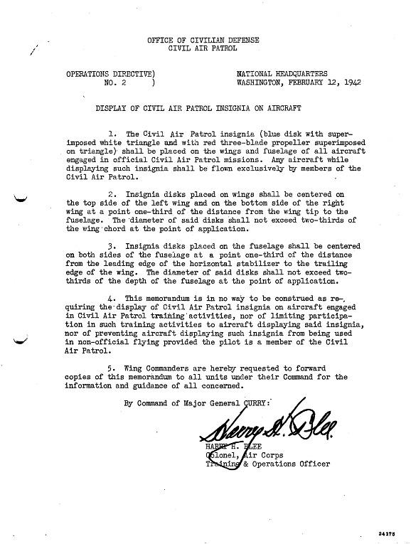 Operations Directive No. 2 Feb. 12, 1942.pdf