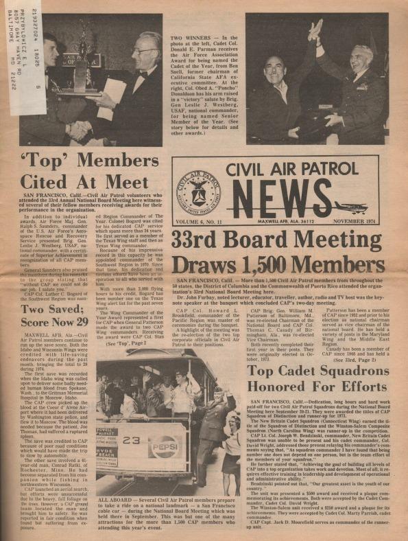 CAPNews-NOV1974.pdf