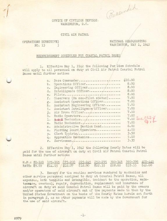 Operations Directive No. 13 May 1, 1942.pdf