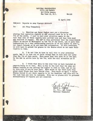 WWII Office of Civilian Defense Civil Air Patrol GM-125.pdf
