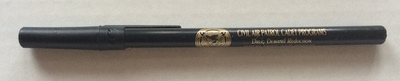 CAPC-DDR Pen.JPG
