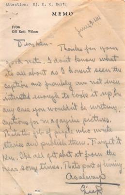 CAP Correspondence [Received]--Wilson, Gill Robb--7JUN1944.pdf