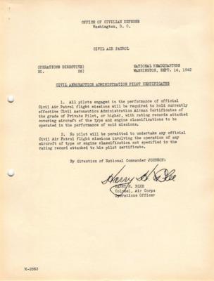 Operations Directive No. 28 Sept. 14, 1942.pdf