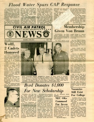 CAPNews-MAY1969.pdf