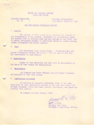 Training Directive No. 21 March 23, 1942.pdf