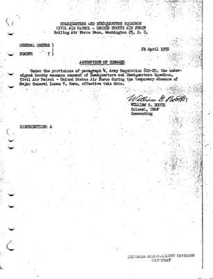 General Orders No. 7 April 21, 1950.pdf