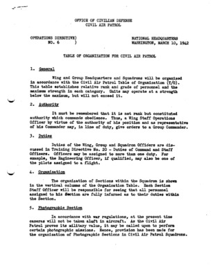 Operations Directive No. 6 March 10, 1942.pdf