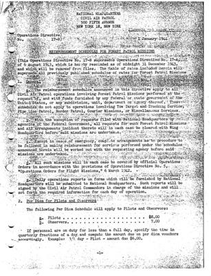 Operations Directive No. 17-B 1 January 1944.pdf