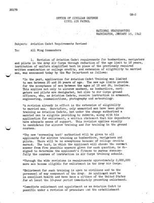 WWII Office of Civilian Defense Civil Air Patrol GM-2.pdf