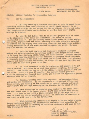 WWII Office of Civilian Defense Civil Air Patrol GM-84.pdf