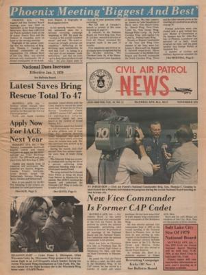 CAPNews-NOV1978.pdf