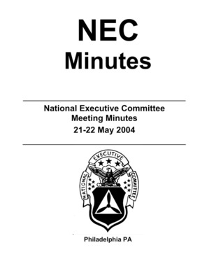 NEC Minutes_2004_MAY copy.pdf