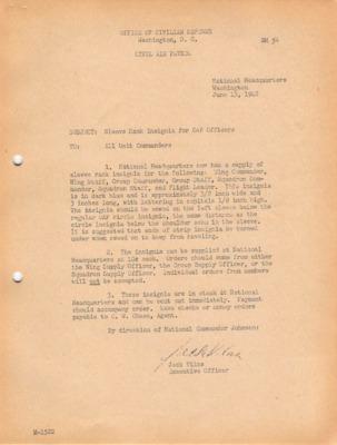 WWII Office of Civilian Defense Civil Air Patrol GM-34.pdf