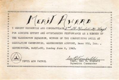 Personnel File--Merit Award--06JUN1943.pdf