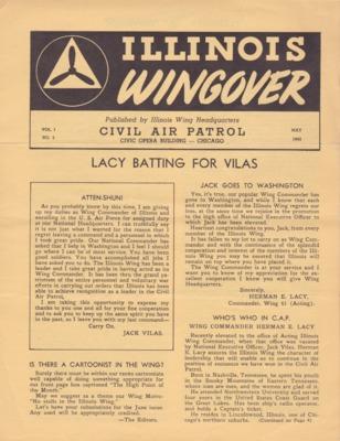 Illinois Wingover Vol. 1 No. 5 May 1942.pdf