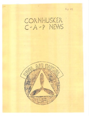 Cornhusker CAP News Aug 1949.pdf