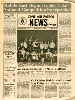 CAPNews-FEB1979.pdf