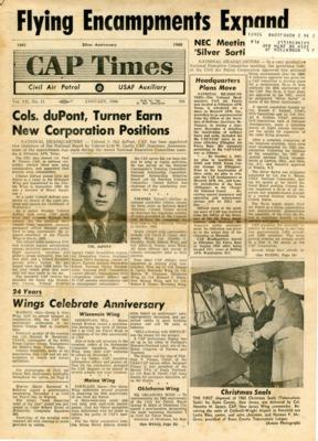 CAPTimes-JAN1966.pdf