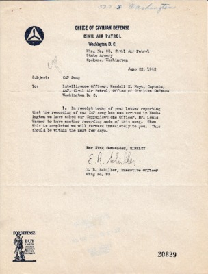 E.R. Schiller to Kendall K. Hoyt - 22 June 1942.pdf