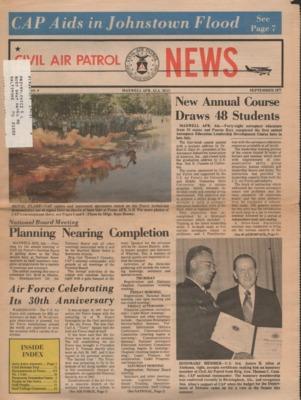 CAPNews-SEP1977.pdf