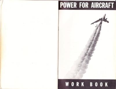 Power for Aircraft Workbook.pdf