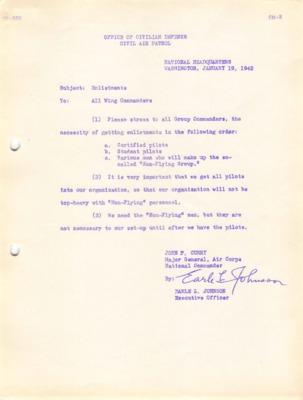 WWII Office of Civilian Defense Civil Air Patrol GM-3.pdf