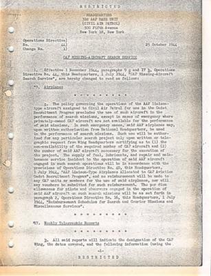 Operations Directive No. 44 Change No. 1 October 25, 1944.pdf