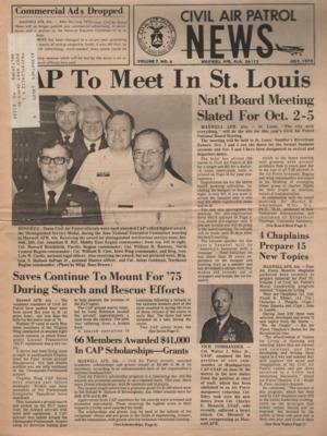 CAPNews-JUL1975.pdf