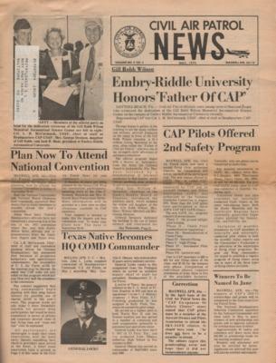 CAPNews-MAY1972.pdf