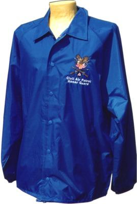 Honor Guard Windbreaker.jpg