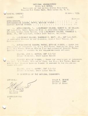General Orders No. 17 April 20, 1954.pdf