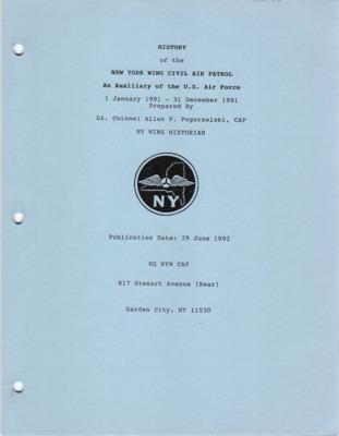 1991 NYWG History.pdf