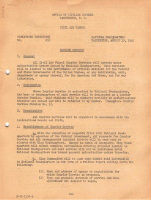Operations Directive No. 25 August 10, 1942.pdf