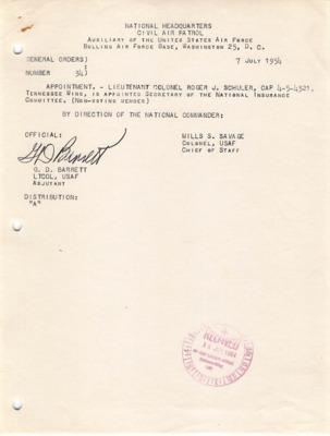 General Orders No. 34 July 7, 1954.pdf