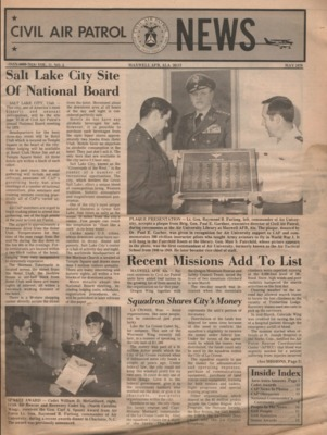 CAPNews-MAY1979.pdf
