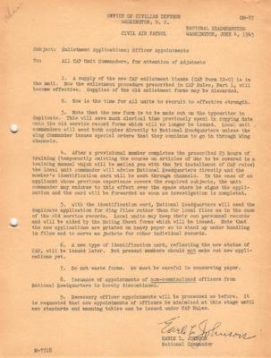 WWII Office of Civilian Defense Civil Air Patrol GM-87.pdf