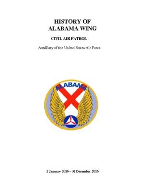 ALWG - 2016 History.pdf