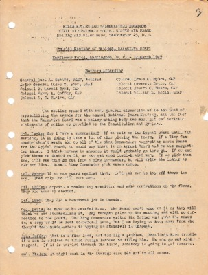 NEB Minutes - 12 March 1949.pdf