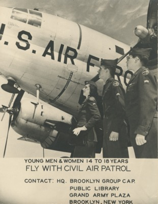 FLY WITH CIVIL AIR PATROL.pdf
