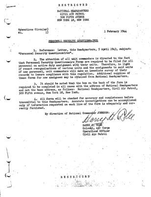 Operations Circular No. 1 February 1, 1944.pdf
